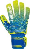 Reusch Fit Control Pro G3 Negative Cut-11 - Keepershandschoenen