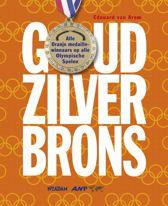 Goud Zilver Brons