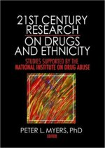 21st Century Research on Drugs and Ethnicity