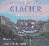 The Totally Out There Guide to Glacier National Park