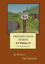 Oregon's Main Street