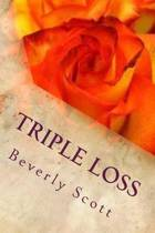 Triple Loss