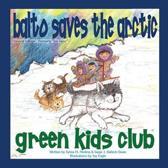 Balto Saves the Arctic