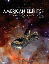 American Eldritch