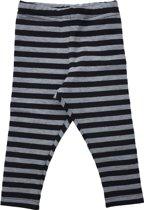 Damara Kids legging grey/black