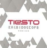 Kaleidoscope - Remixed