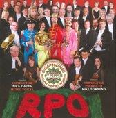Symphonic Sgt. Pepper
