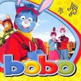Bobo - CD