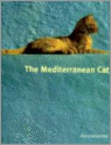 MEDITERRANEAN CAT ING