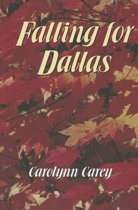 Falling for Dallas