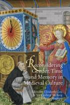texts and traditions of medieval pastoral care gunn cate innes parker catherine