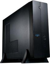 CSO-PRO i7 Desktop