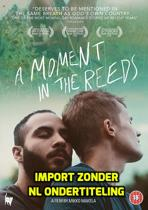 A Moment in the Reeds [DVD]