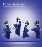 Various Artists - Dubai Eklektic