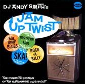 Dj Andy Smith's
