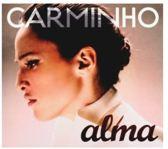 Alma -Spec-