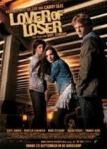 Lover Of Loser (dvd)