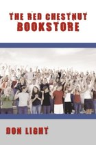 The Red Chestnut Bookstore