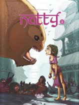 Natty - Volume 2