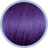 Euro So.Cap. Crazy Colour Extensions Violet 63 10x50-55cm