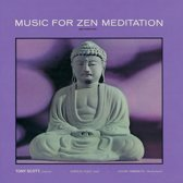Originals - Music For Zen Meditatio