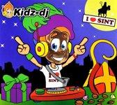 I Love Sint