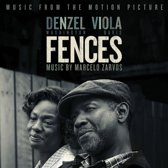 Fences (Music From The Motion