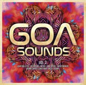 Goa Sounds Vol.3