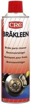 CRC remmenreiniger - Brakleen - 500 ml spray