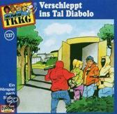 Verschleppt Ins Tal  Diabolo/