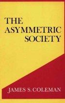 The Asymmetric Society