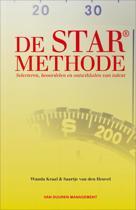 De STAR-methode / druk 1