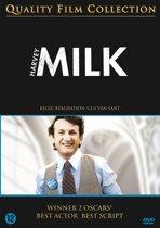 Speelfilm - Milk