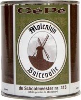 Cépé Molenlijn Buitenolie 415 'De Schoolmeester' Kersen 500 ml
