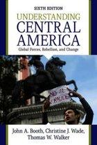 Understanding Central America