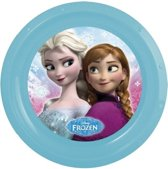 Disney Frozen Bord 21,5 Cm