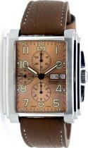 Zeno-Watch Mod. 3246TVDD-a6 - Horloge