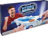 Hydro Strike - Actiespel - Goliath