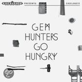 Hunters Go Hungry (LP+Cd)