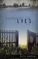 Harvest of Lies