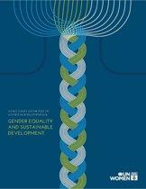 World Survey on the Role of Women in Development 2014