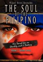 The Soul of the Filipino