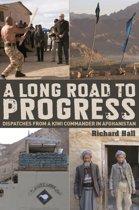 A Long Road to Progress