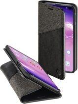 """Hama Booklet """"Gentle"""" voor Samsung Galaxy S10e, zwart"""