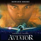 The Aviator(Ost)