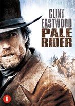 PALE RIDER /S DVD BI