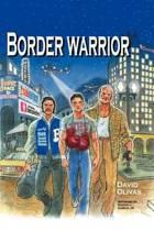 Border Warrior