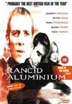 Rancid Aluminium (import) (dvd)