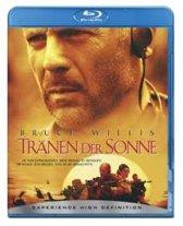 Tears Of The Sun (2002) (Blu-ray)