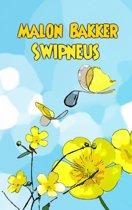 Swipneus